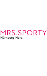image de Mrs.Sporty Club Nürnberg-Nord