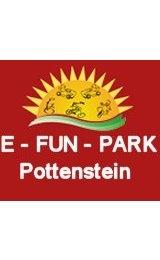 image de E-Fun Park Pottenstein