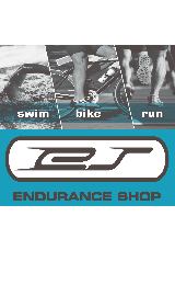 image de Endurance Shop