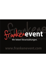 image de Frankenevent