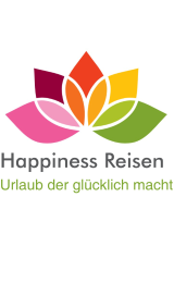 image de Happiness Reisen