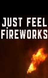 image de Just feel fireworks