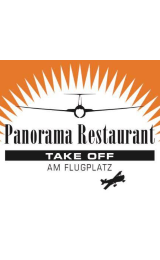 image de PanoramaRestaurant -TakeOff-