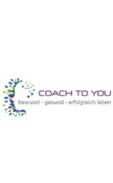 image de coach-to-you